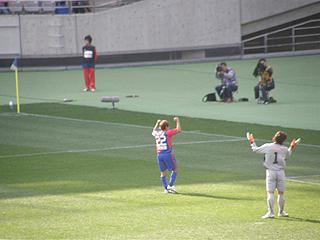 FC東京×モンテディオ山形 J1第3節_c0025217_220428.jpg