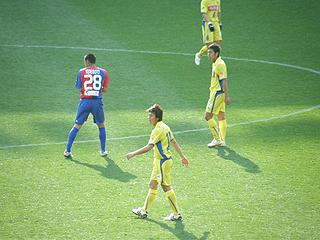 FC東京×モンテディオ山形 J1第3節_c0025217_2205833.jpg