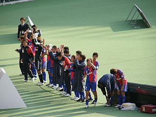 FC東京×モンテディオ山形 J1第3節_c0025217_2215931.jpg