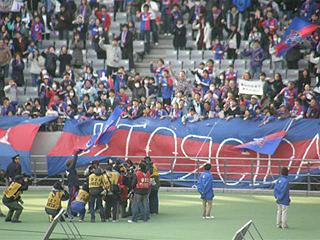 FC東京×モンテディオ山形 J1第3節_c0025217_2222073.jpg
