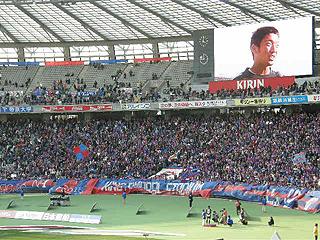 FC東京×モンテディオ山形 J1第3節_c0025217_2223837.jpg