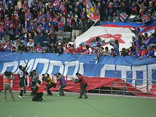 FC東京×モンテディオ山形 J1第3節_c0025217_2224922.jpg