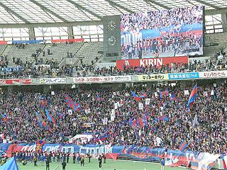 FC東京×モンテディオ山形 J1第3節_c0025217_222982.jpg