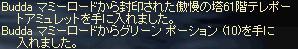 f0101117_2022887.jpg