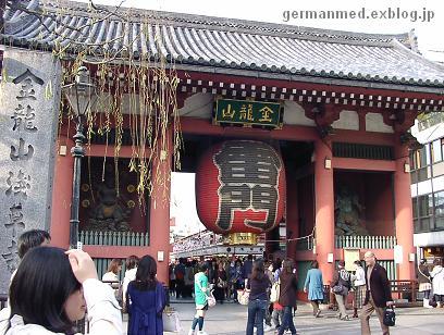 浅草 ASAKUSA / TOKYO_d0144726_17153680.jpg