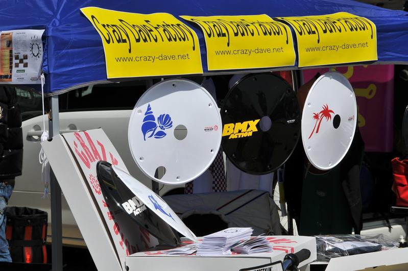 2009JOSF緑山関東オープンレースVOL11:コース外の風景〜ギョニソー再び..._b0065730_11141468.jpg