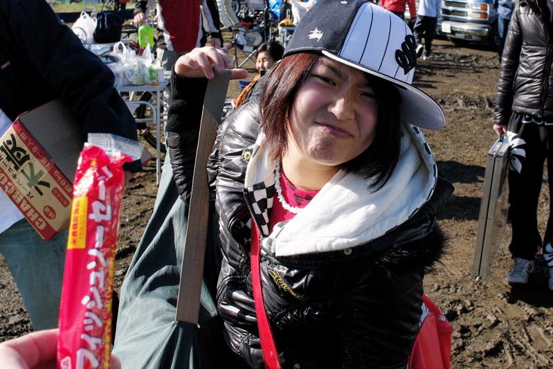 2009JOSF緑山関東オープンレースVOL11:コース外の風景〜ギョニソー再び..._b0065730_1128498.jpg