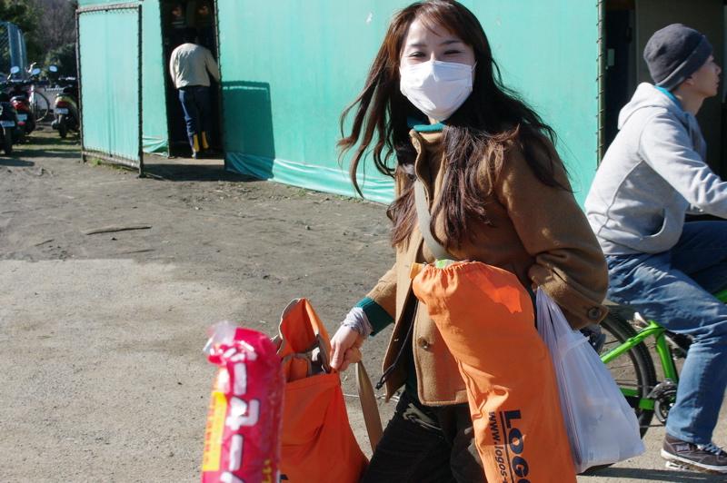 2009JOSF緑山関東オープンレースVOL11:コース外の風景〜ギョニソー再び..._b0065730_11291454.jpg