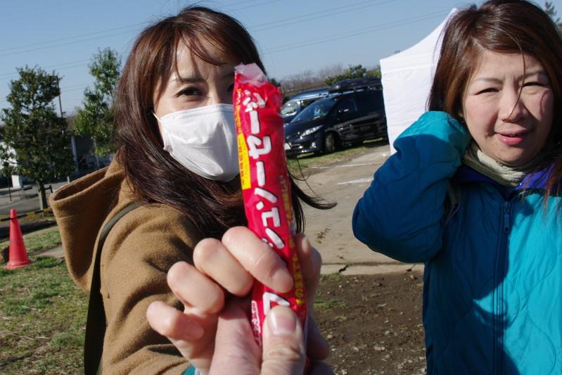 2009JOSF緑山関東オープンレースVOL11:コース外の風景〜ギョニソー再び..._b0065730_11313967.jpg
