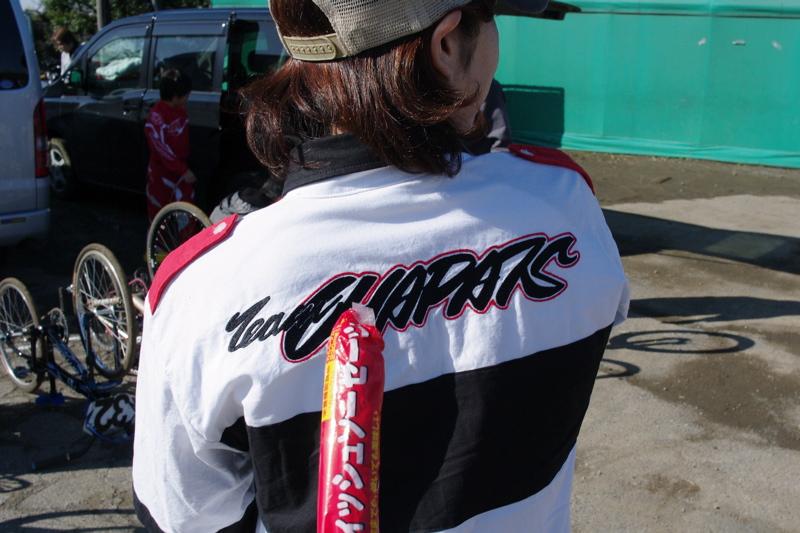 2009JOSF緑山関東オープンレースVOL11:コース外の風景〜ギョニソー再び..._b0065730_11315573.jpg