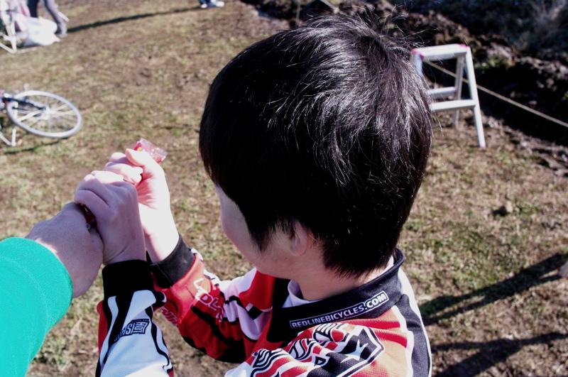 2009JOSF緑山関東オープンレースVOL11:コース外の風景〜ギョニソー再び..._b0065730_11385095.jpg