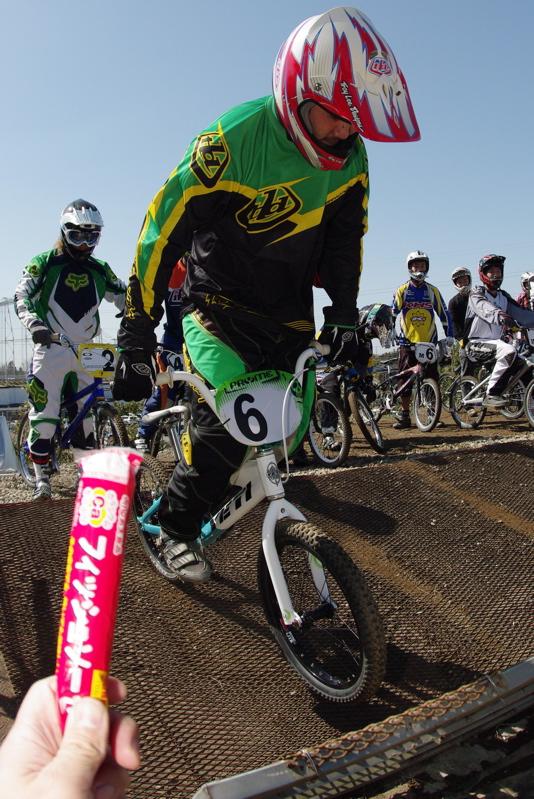 2009JOSF緑山関東オープンレースVOL11:コース外の風景〜ギョニソー再び..._b0065730_1145398.jpg