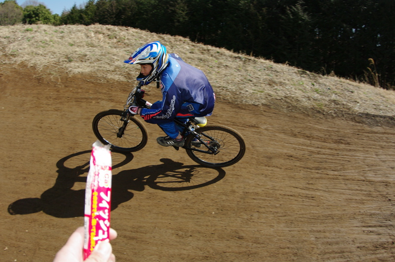 2009JOSF緑山関東オープンレースVOL11:コース外の風景〜ギョニソー再び..._b0065730_1151462.jpg