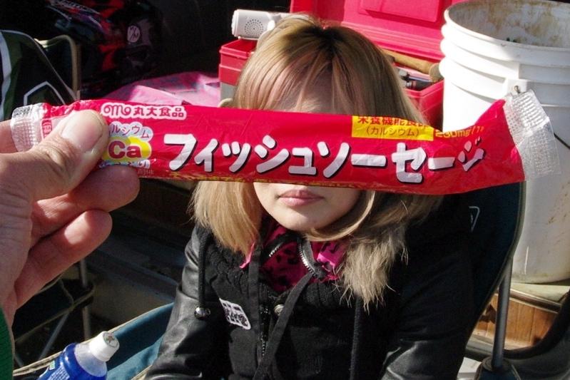 2009JOSF緑山関東オープンレースVOL11:コース外の風景〜ギョニソー再び..._b0065730_1155102.jpg