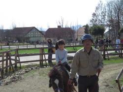 滋賀農業公園ブルーメの丘_c0113733_3122667.jpg