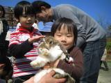 滋賀農業公園ブルーメの丘_c0113733_314233.jpg