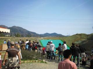 滋賀農業公園ブルーメの丘_c0113733_35357.jpg