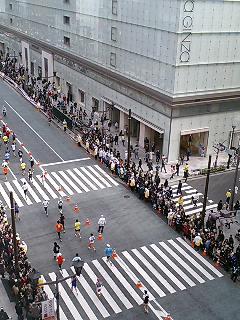 東京マラソン_d0009833_18222315.jpg
