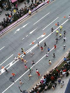 東京マラソン_d0009833_18222371.jpg
