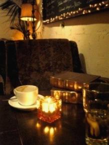 emma Lounge_e0088444_9432491.jpg