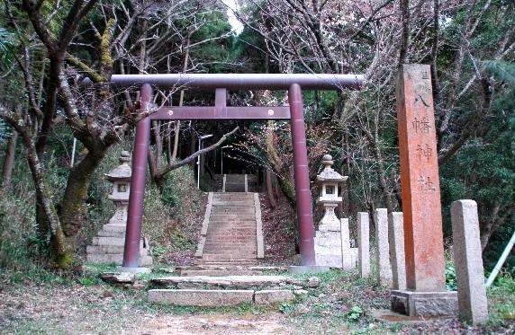 和歌山の神社_b0093754_23385083.jpg