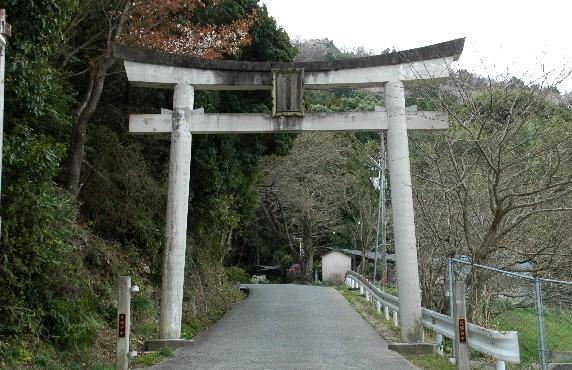 和歌山の神社_b0093754_233888.jpg