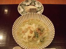 一凛のお料理_c0187754_5112060.jpg