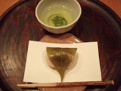 一凛のお料理_c0187754_585163.jpg
