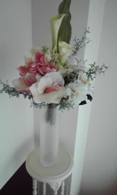 新宿高島屋NYスタイルの花瓶_b0151059_23155222.jpg