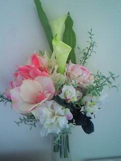 新宿高島屋NYスタイルの花瓶_b0151059_23155291.jpg