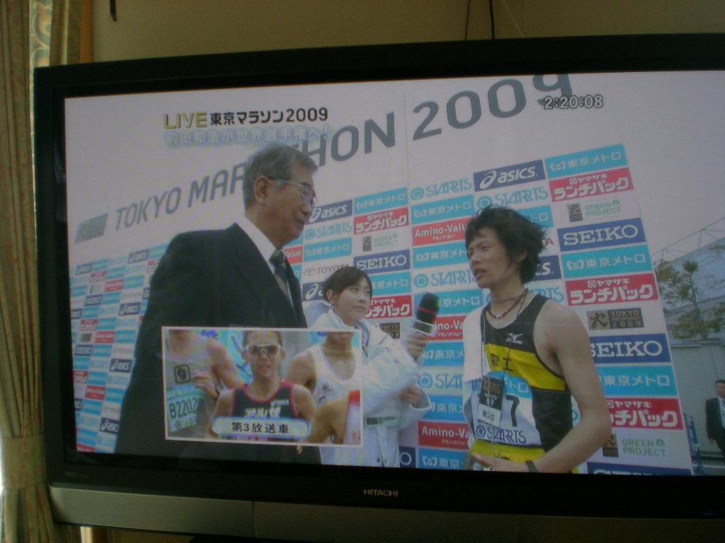 2009年3月22日(日)こころちゃん絶好調!_f0060461_1246697.jpg