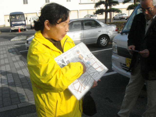 大洗、那珂湊の視察会_b0124462_21462188.jpg