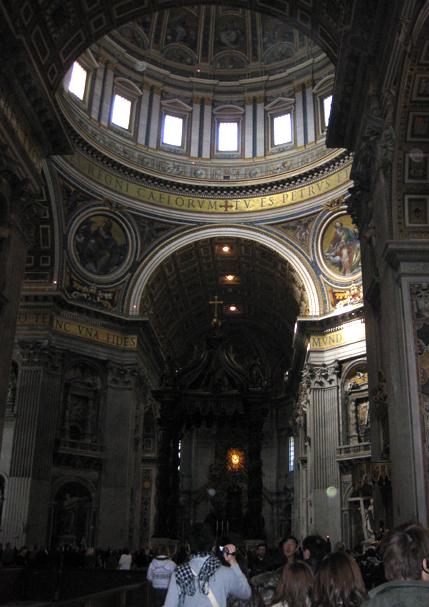 イタリア、フランス旅行記1_e0170562_1739452.jpg