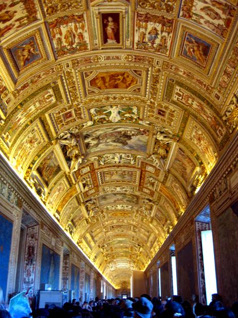 イタリア、フランス旅行記1_e0170562_17483540.jpg
