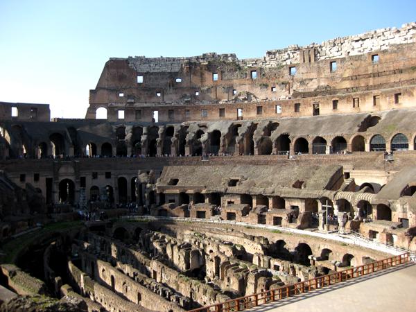 イタリア、フランス旅行記1_e0170562_18421194.jpg