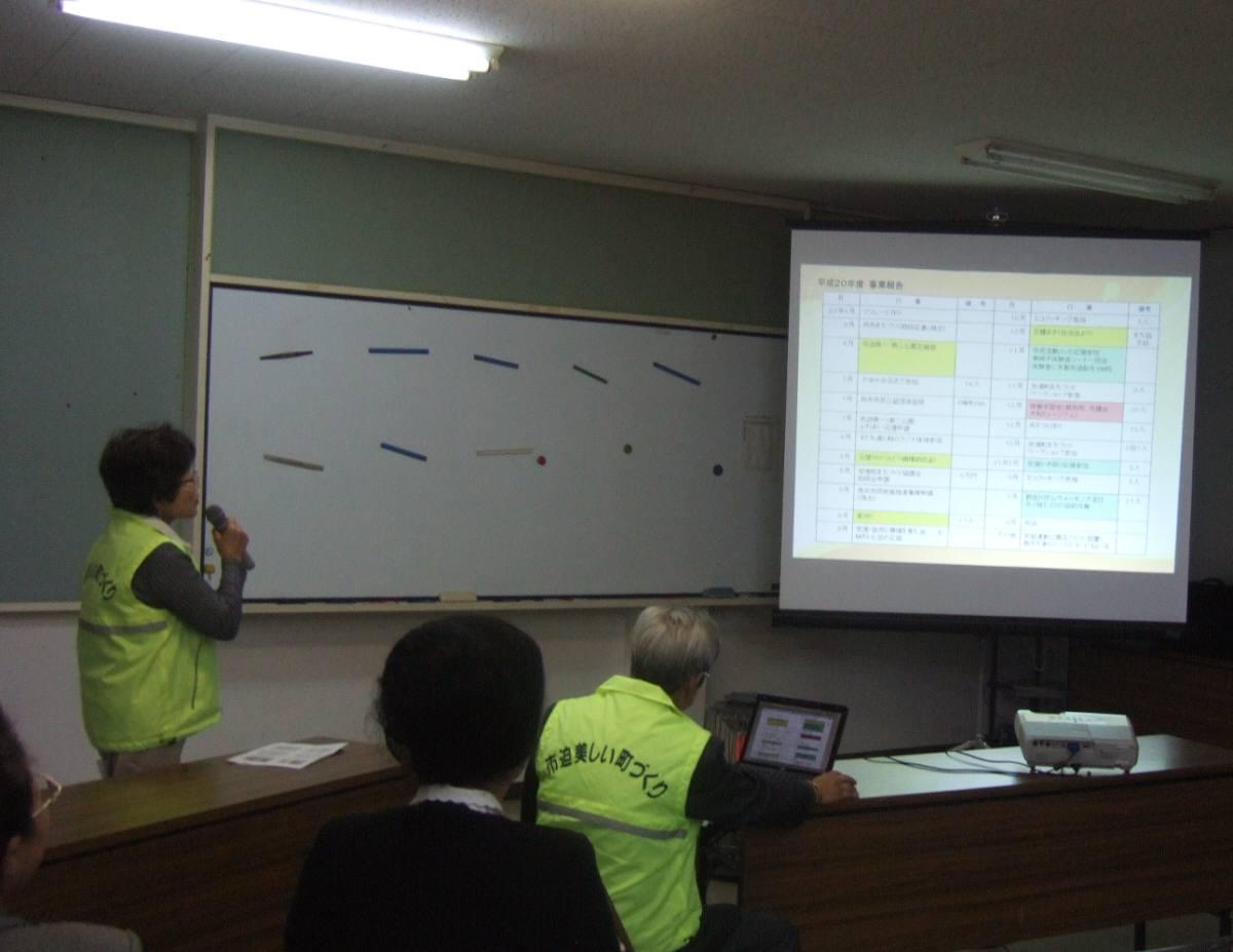 安浦町まちづくり活動事業助成報告会_e0175370_13335646.jpg