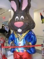 Easter_c0180971_12322736.jpg