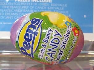 Easter_c0180971_12324563.jpg