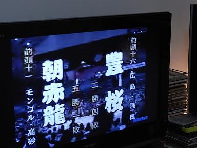 日本のテレビ番組が_e0155771_128275.jpg