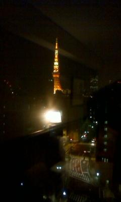 東京タワー_d0028272_1183129.jpg