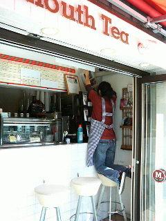 朝からお掃除_a0075684_1051413.jpg