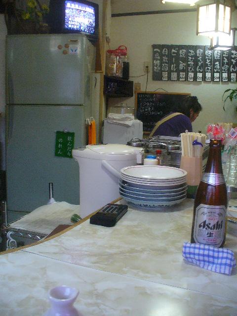 桜の春。九州はいよいよ桜の本番へ。_c0061686_7265577.jpg