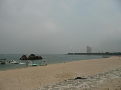 God of Okinawa - 沖縄の神様 -_f0186787_16544541.jpg