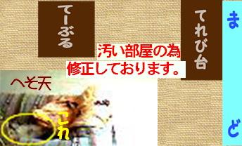 f0195891_16563719.jpg