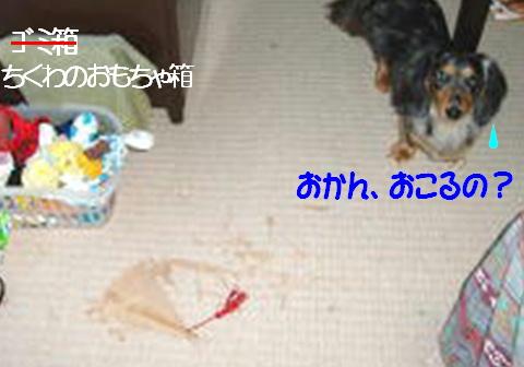 f0195891_17403623.jpg