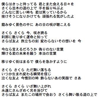 f0170995_015920.jpg