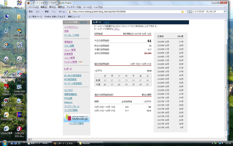 3万アクセス_f0138096_2036136.jpg