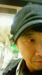 f0061797_0193072.jpg