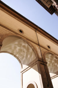 光の街フィレンツェ_f0106597_20523012.jpg
