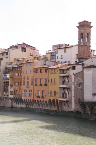 光の街フィレンツェ_f0106597_20532611.jpg
